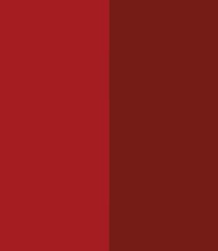 large-logo-mcafee-dark