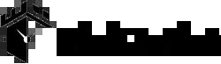 DialOutlet logo